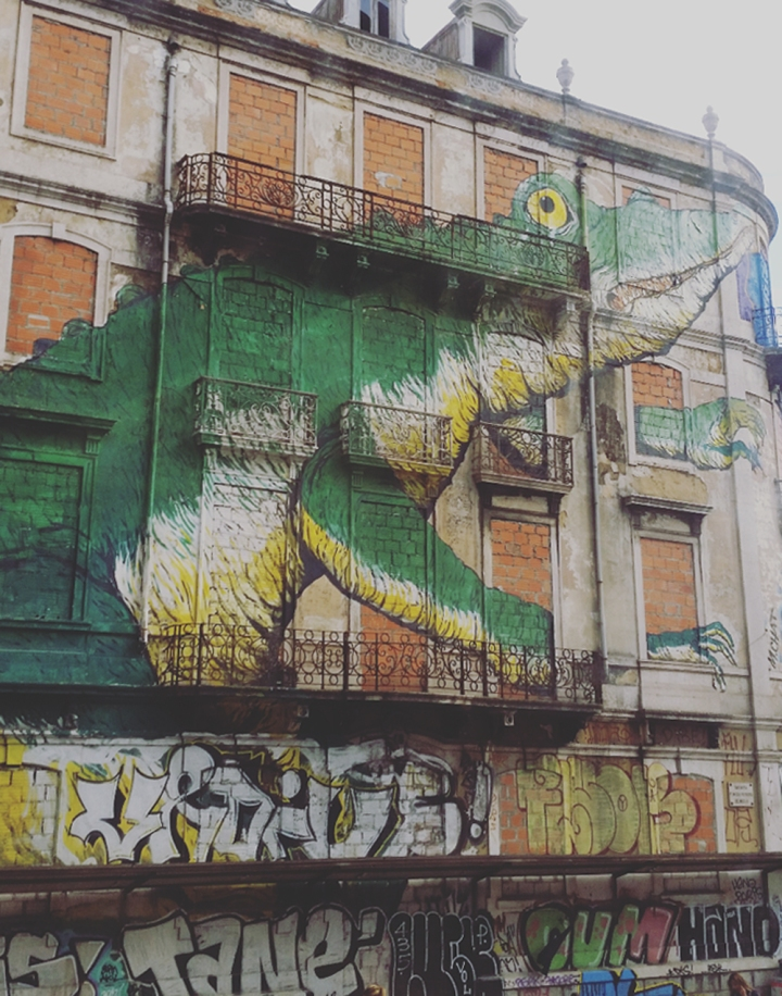 lisbon-streetart