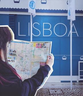 lissabon-2016