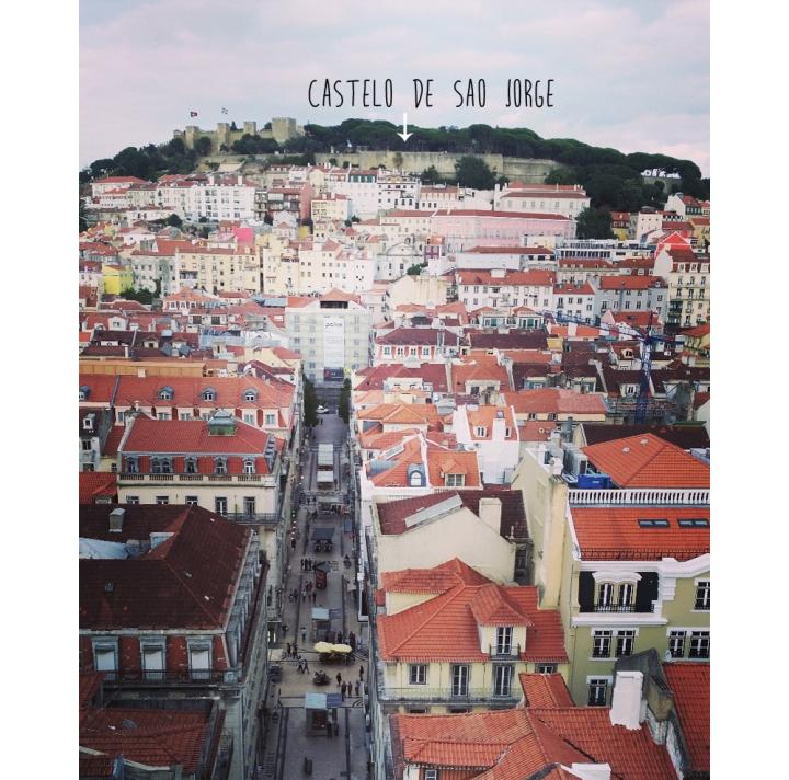 lissabon-castelo-s-jorge