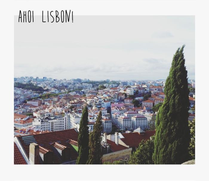 lissabon-lisbon-lisboa