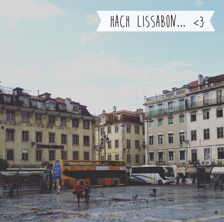 lissabon-stadt-portugal