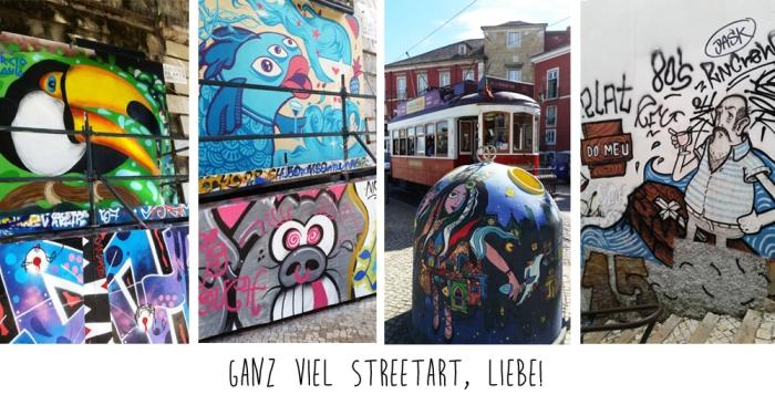 lissabon-streetart
