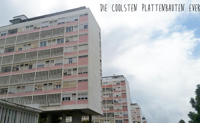 plattenbau-rosa-lissabon