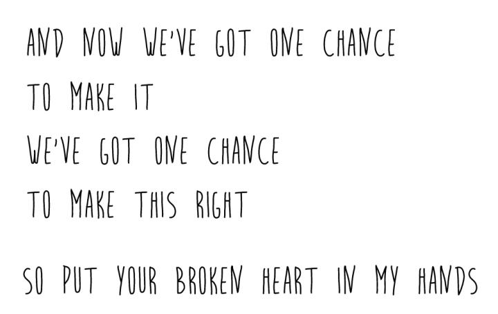 so-put-your-broken-heart-into-my-hands