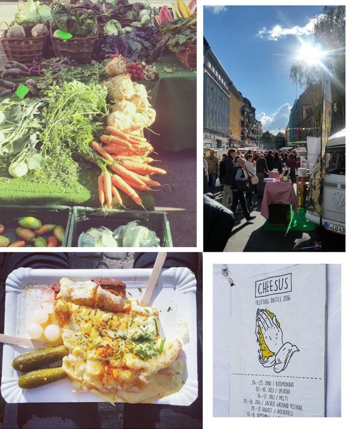 statd-land-food-festival-berlin-2016-markthalle-9
