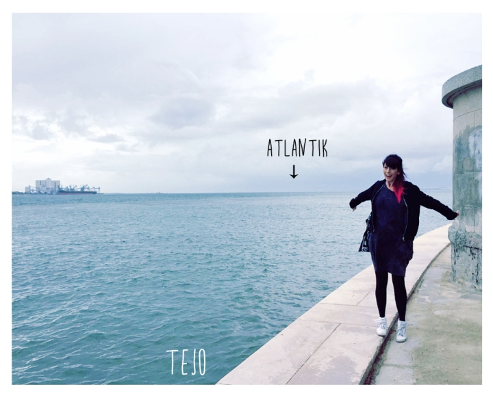 tejo-trifft-atlantik-in-lissabon
