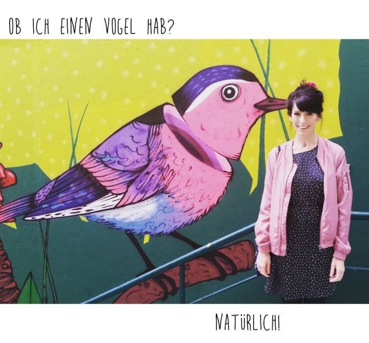 vickie-von-freedrinkshain-hat-vogel