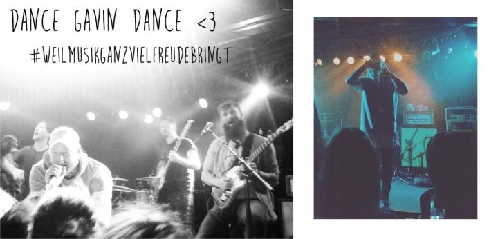dance-gavin-dance-anniversary-tour-2016