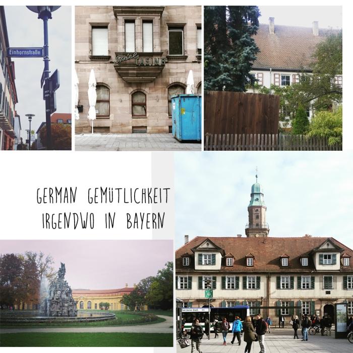 german-gemu%cc%88tlichkeit-bayern-2