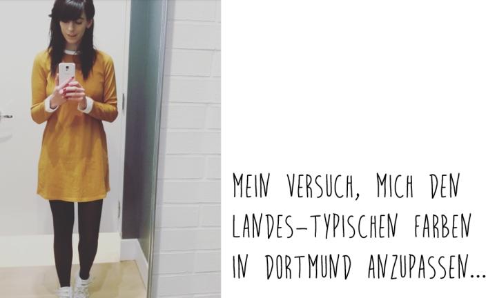 mustard-senfgelb-forever-21-dress