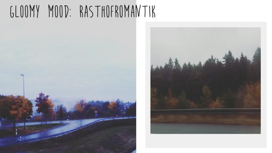 rasthofromantik-gloomy-mood-herbst.jpg