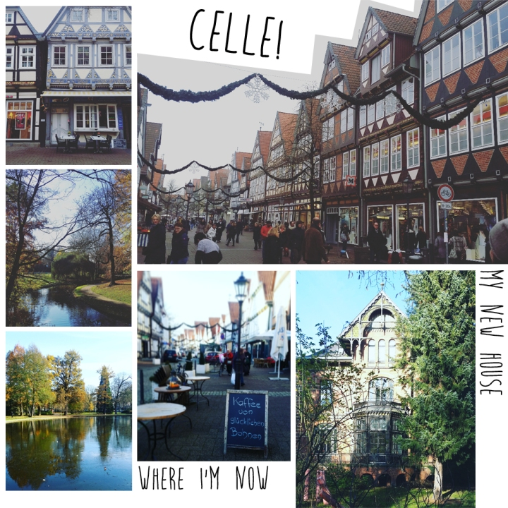 vickie-in-celle