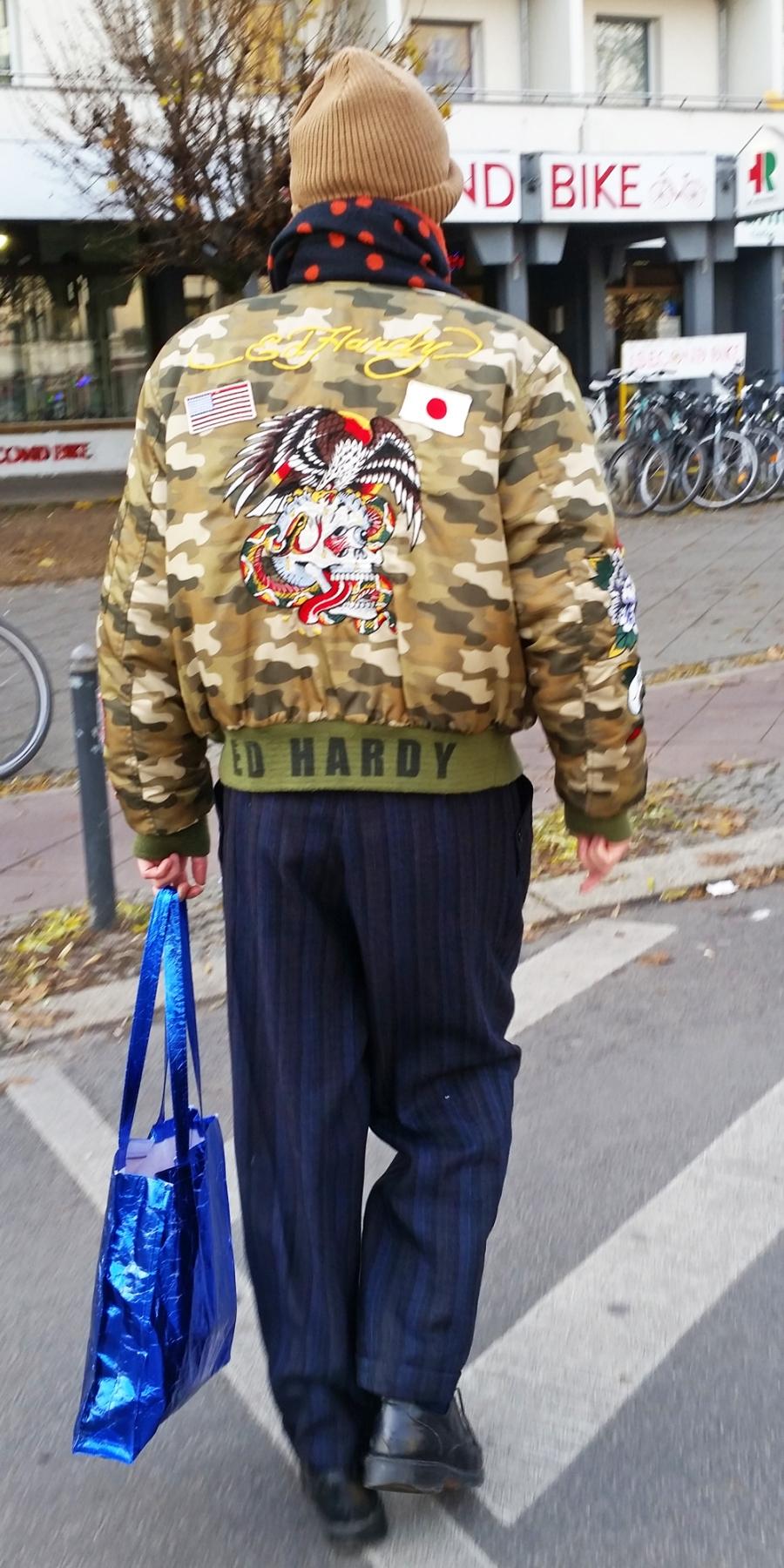 berlin-streetstyle-ed-hardy-in-2016