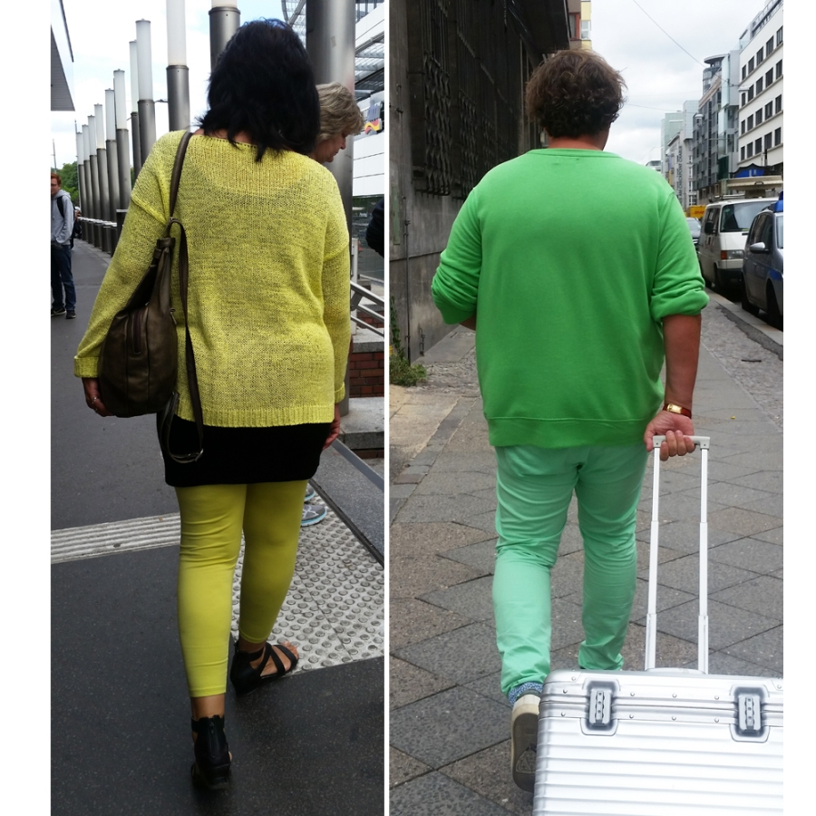 berlin-streetstyle-farbig