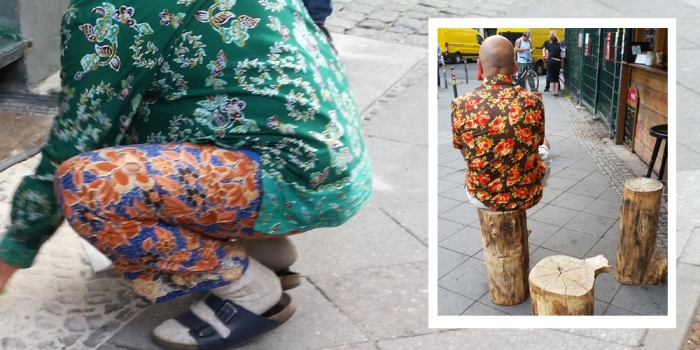 berlin-streetstyle-flower-power