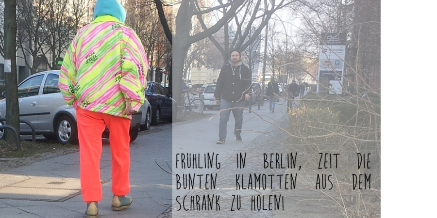 berlin-streetstyle-fru%cc%88hling