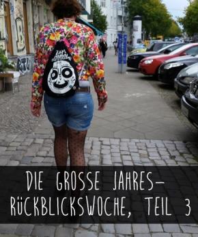 berlin-streetstyle-jahresru%cc%88ckblick-header-2