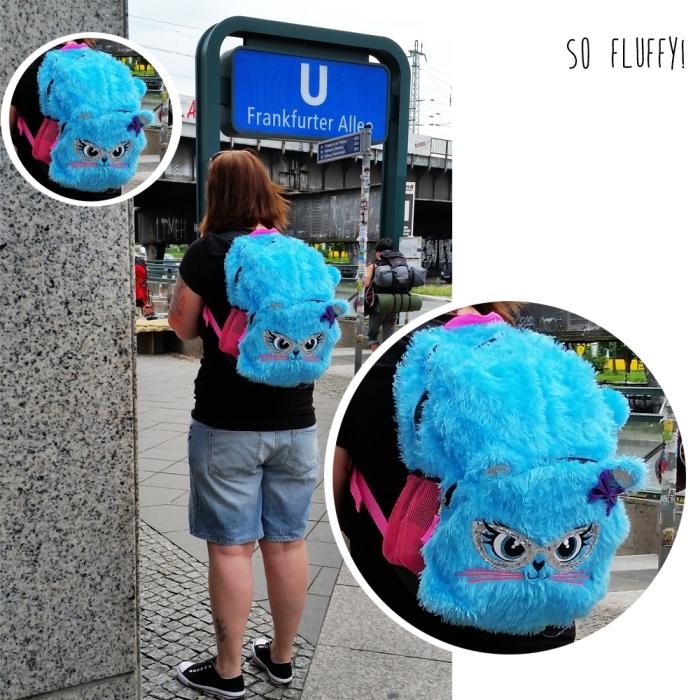 berlin-streetstyle-rucksack-so-fluffy