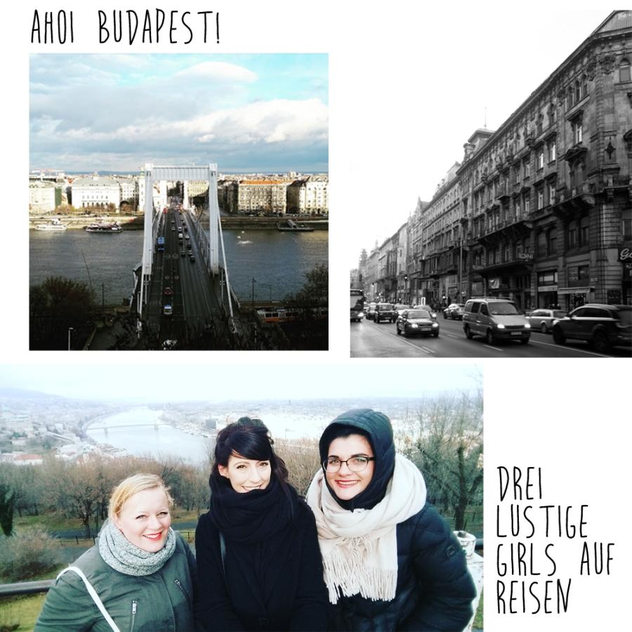 budapest-1-wrb