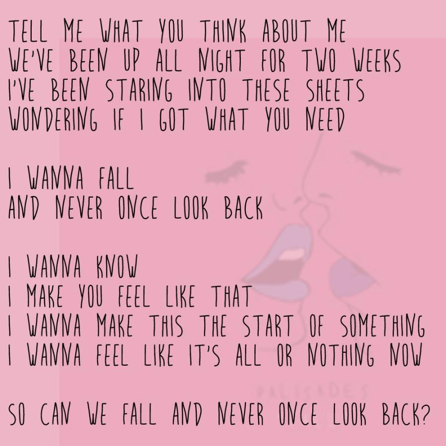 fall-palisades-lyrics