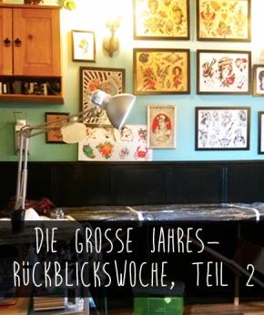 jahresru%cc%88ckblick-2016-tattoo-header