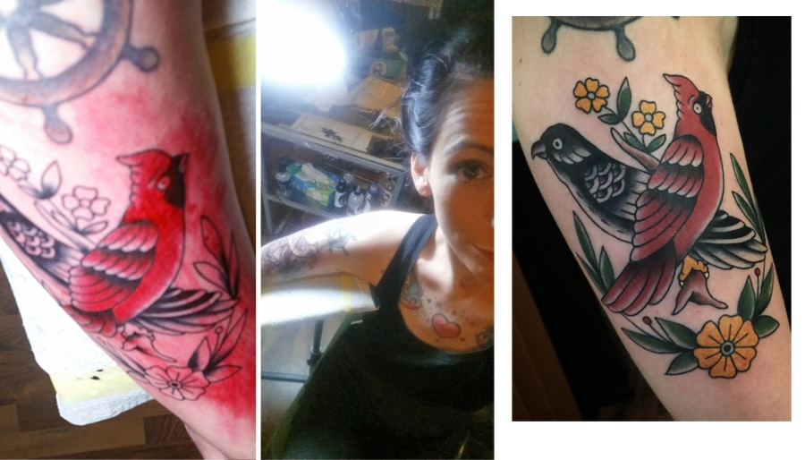 old-crows-young-cardinals-tattoo