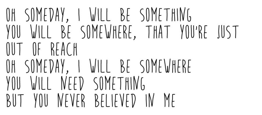 tctt-someday-lyrics