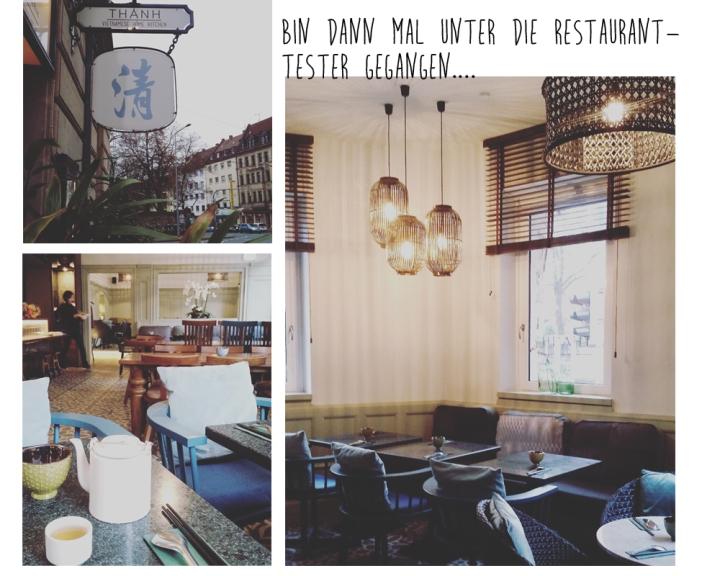 thanh-restaurant-nu%cc%88rnberg