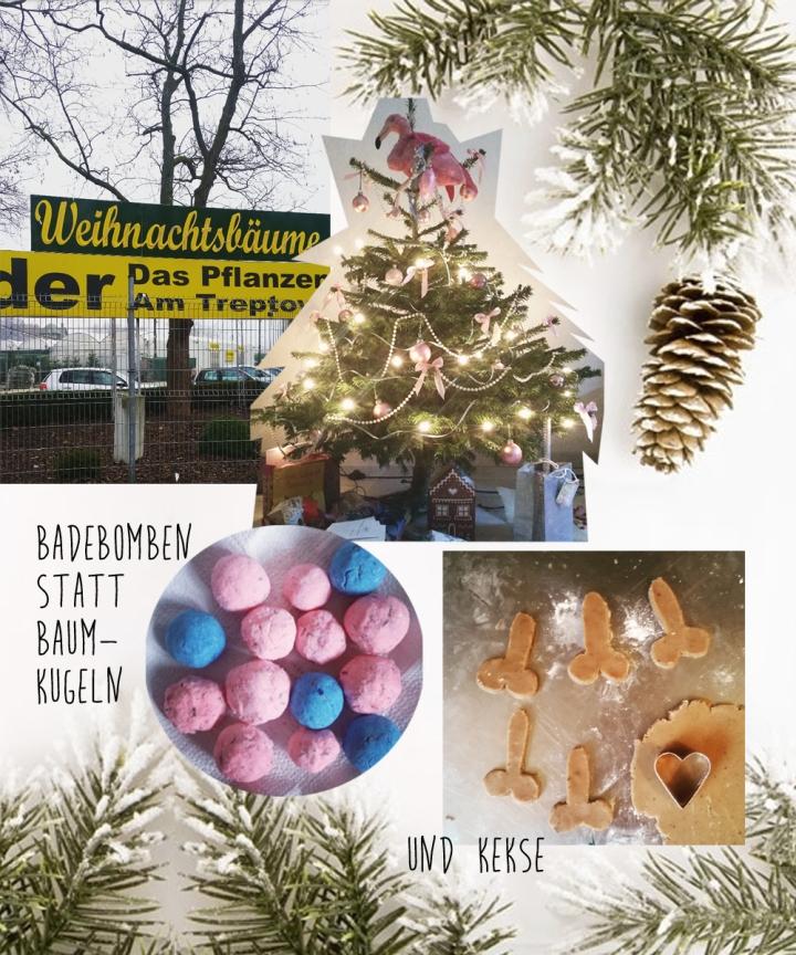 weihnachten-2016-christmas-christmastree-flamingo