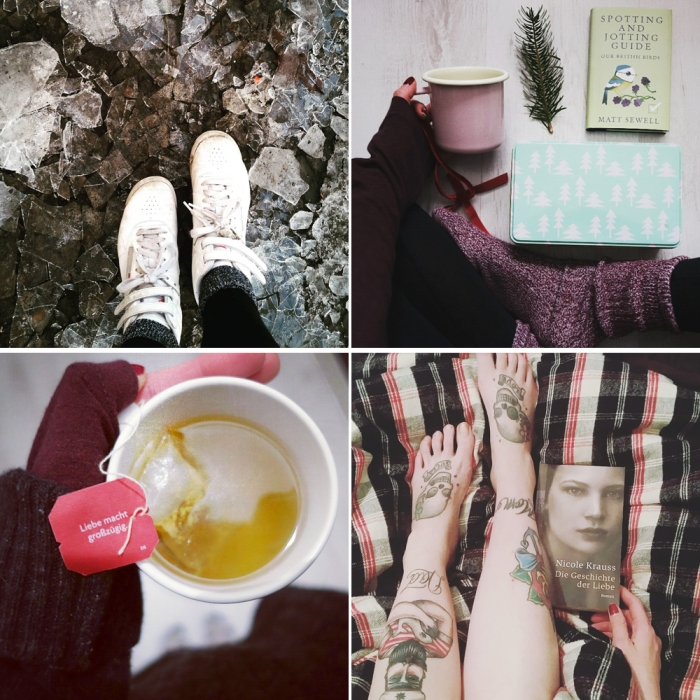 all-on-my-own-feet
