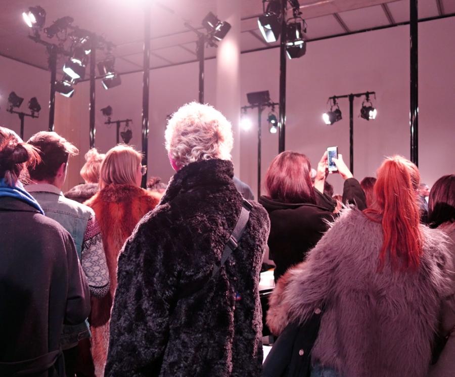 berlin-fashionweek-streetstyle-3