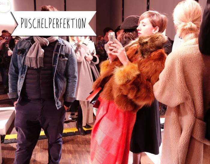 berlin-fashionweek-streetstyle-4