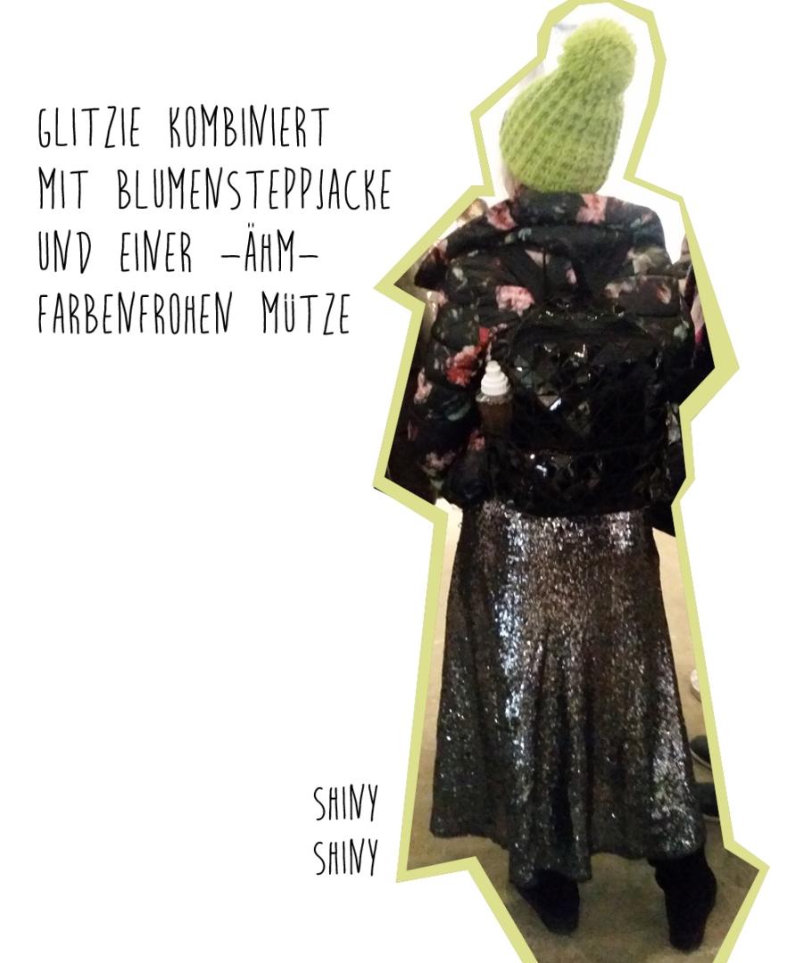berlin-fashionweek-streetstyle-6