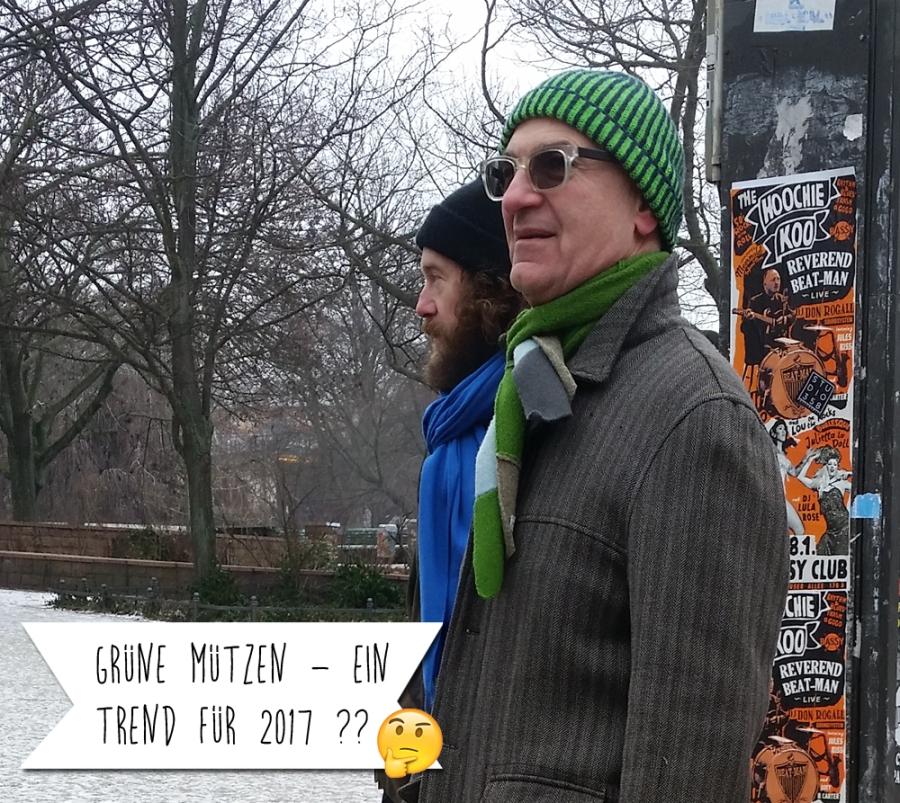 berlin-fashionweek-streetstyle-9