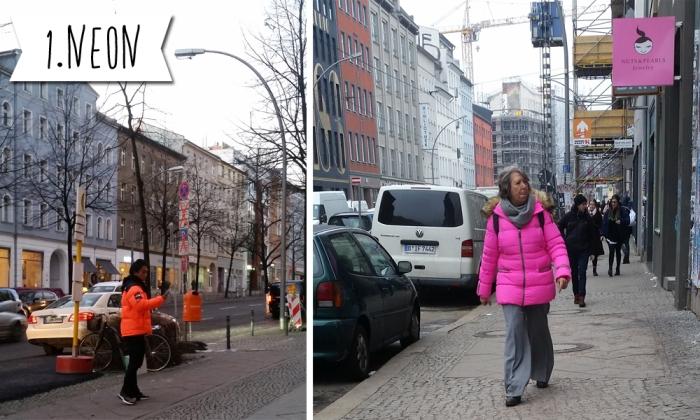 berlin-streetstyle-fashionweek-1