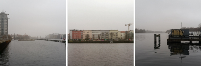 grey-berlin