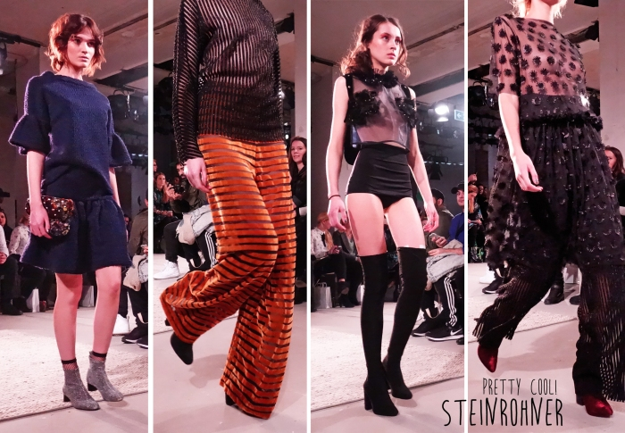 mbfw-berlin-fashion-week-steinrohner-2