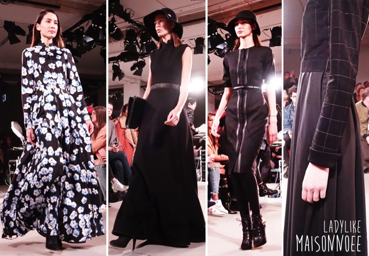 mbfw-maisonnoe-berlin-fashion-week-2
