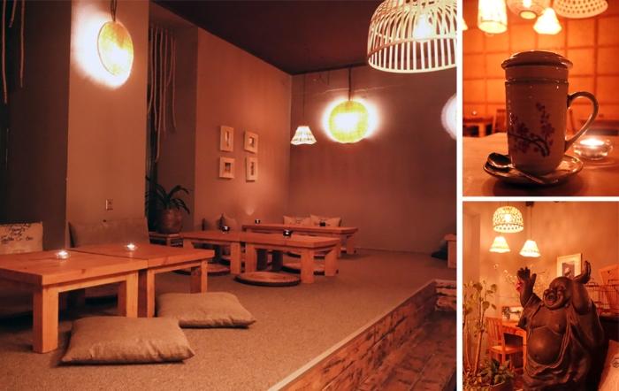 new-day-restaurant-berlin