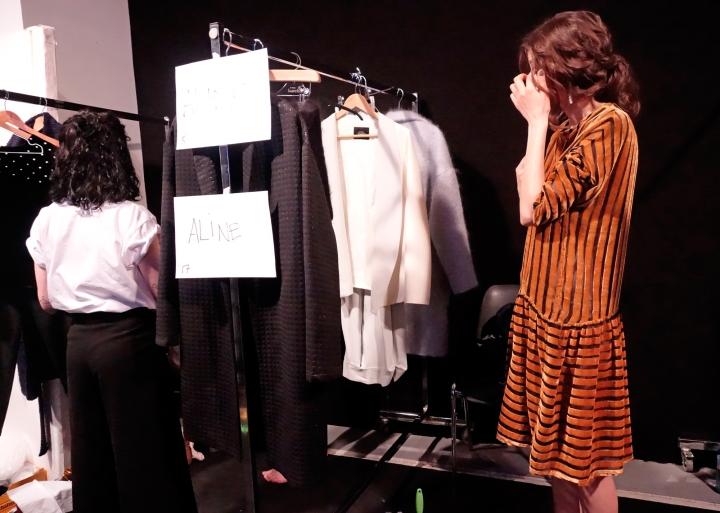 steinrohner-mbfw-2017-backstage