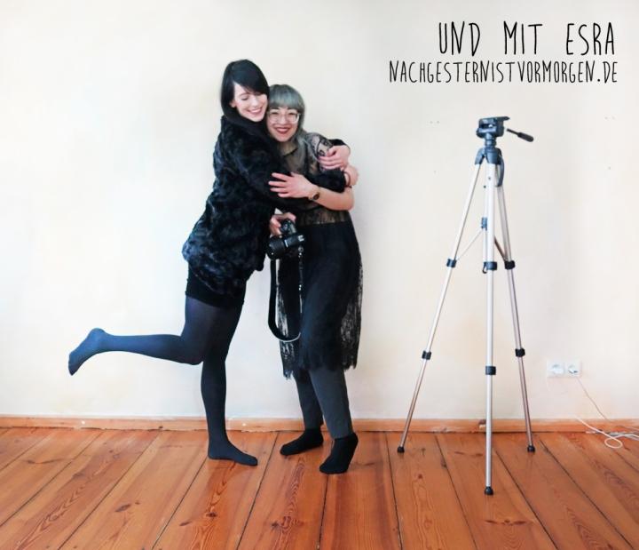 blogger-friendship