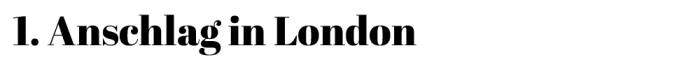 Blog-headline-Brighton-1