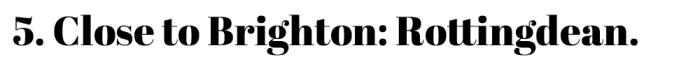 brighton-headline-5