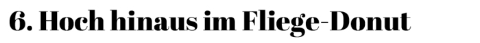 brighton-headline-66