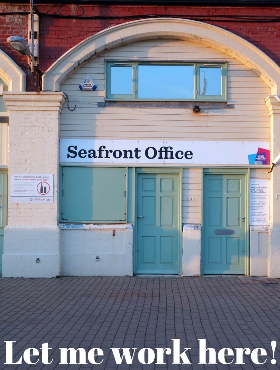 brighton-seafront-office