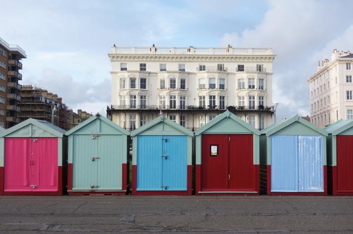 hove-beach-promenade