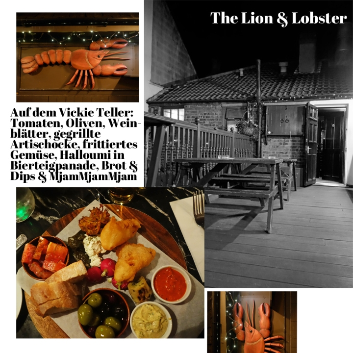 Lion-and-Lobster-Brighton-uk-vickie-loves