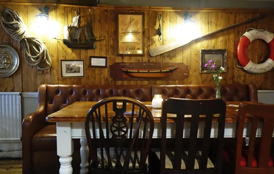 rottingdean-pub