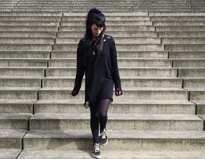 stairway-vickie-1