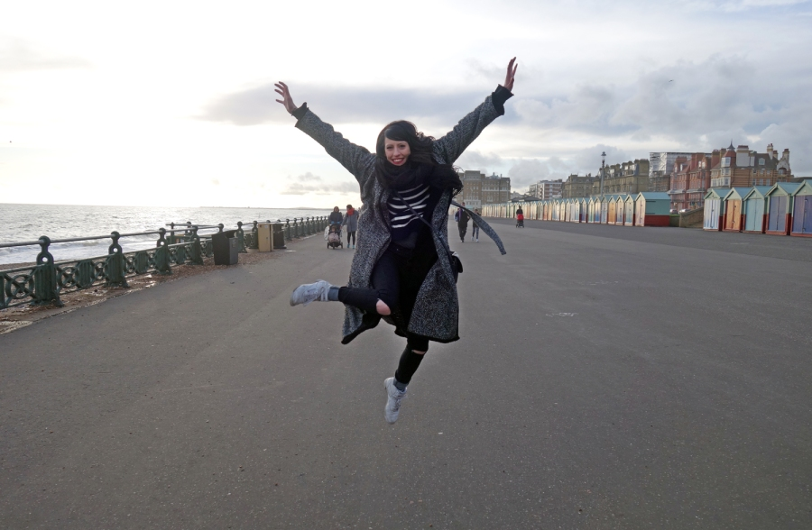 vickie-fliegt-in-brighton